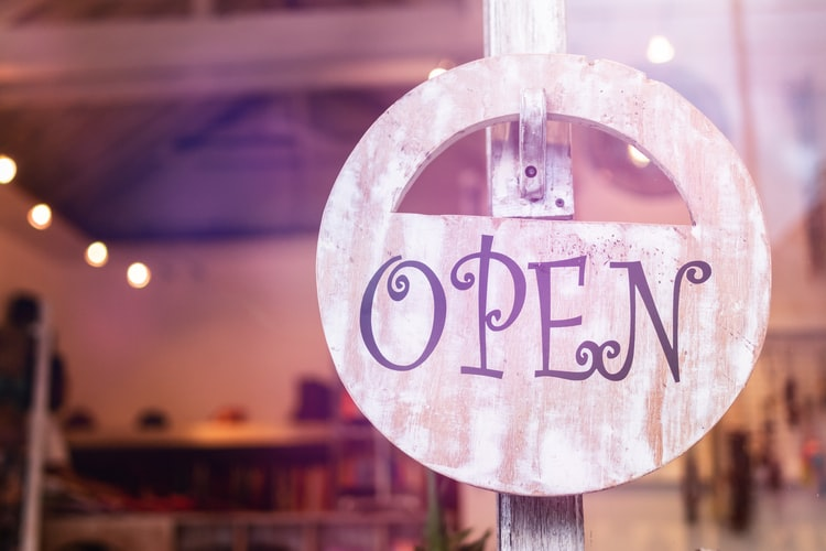 Cómo y cuándo solicitar la licencia de apertura o actividad