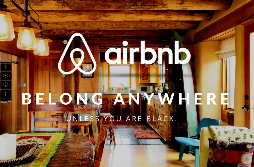 Airbnb deberá informar a Hacienda, desde este 1 de enero, sobre sus anfitriones.