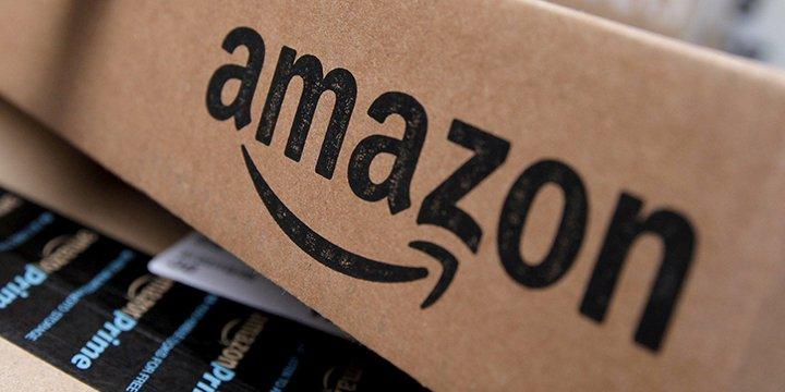 Hacienda centra su foco en las ventas online de bienes entre particulares.