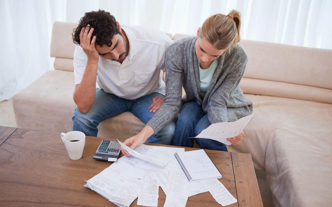¿Cuándo me impide Hacienda aplazar deudas?