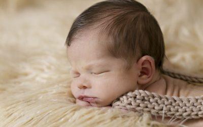 Ya está disponible el modelo para solicitar la devolución de la prestación por maternidad.