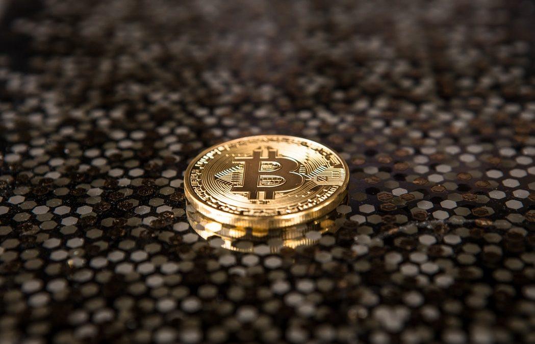 Las claves sobre cómo tributar bitcoins.