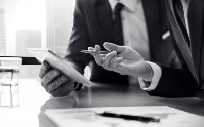 La obligación de los autónomos TRADE de registrar contratos