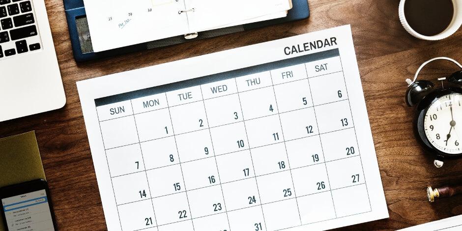 ¿Nuevo festivo el 9 de mayo?