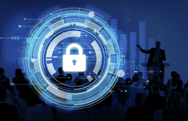 Cómo evitar multas por el tratamiento indebido de datos