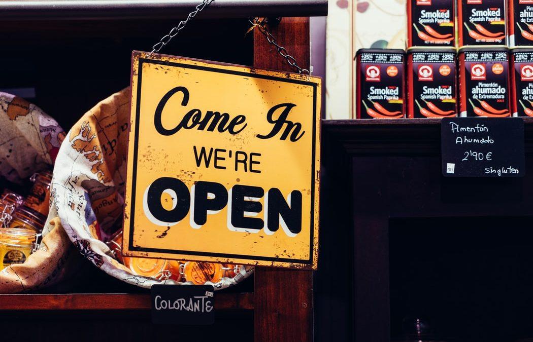 Autónomos: requisitos a cumplir para poder acceder al pago único