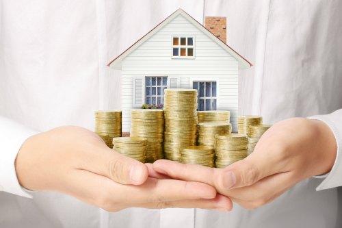 ¿Puedo vender mi casa con ganancias y no pagar la plusvalía?