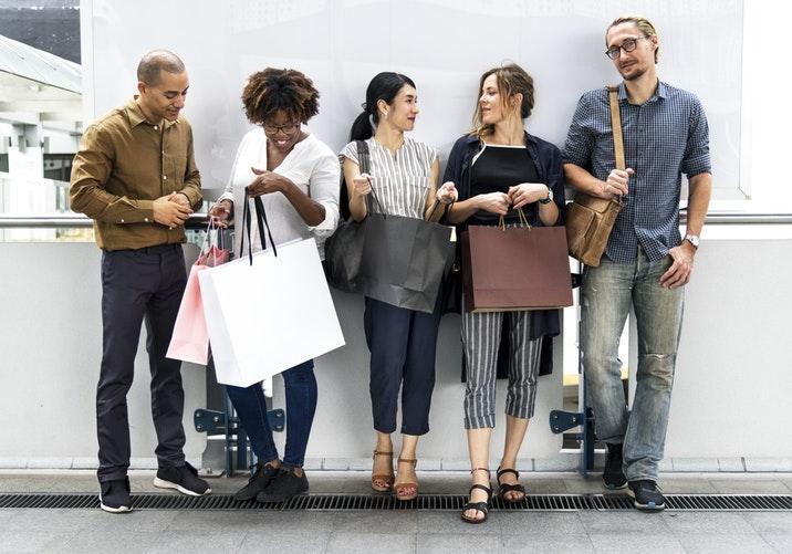 ¿Qué es el Buyer Persona?
