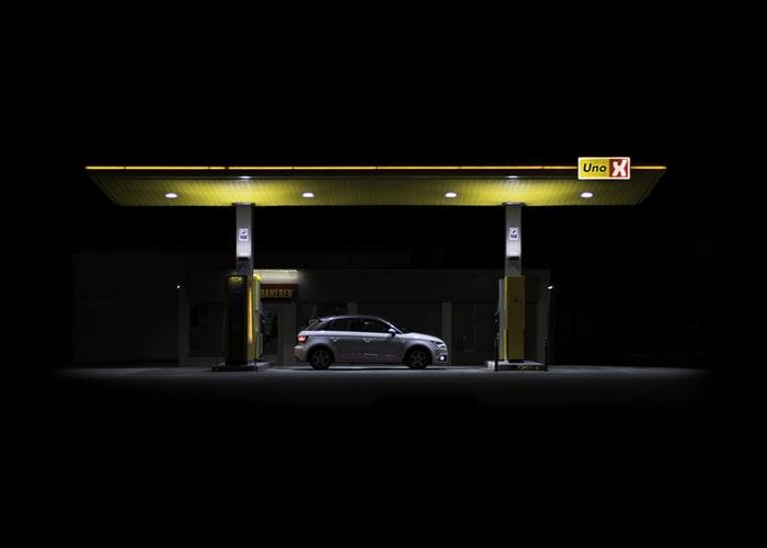 Autónomos: cómo deducir la gasolina que usamos para trabajar.