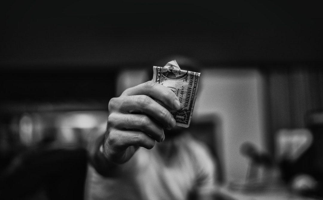 Renta Básica Universal: ¿cómo cambiaría la situación tributaria?