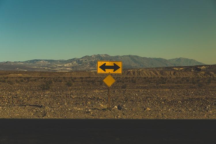Autónomo VS Sociedad: ¿cómo es mejor emprender?