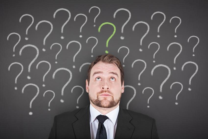 El reto de encontrar directivos con perfil digital.