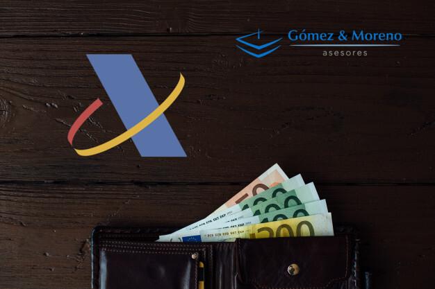 Tratamiento fiscal de los préstamos ICO