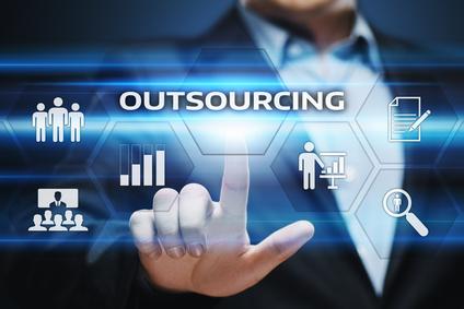 Principales claves para una correcta externalización de tareas empresariales