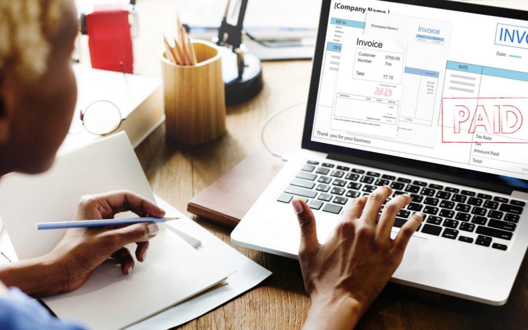 Conceptos claves a tener en cuenta para empezar a facturar.