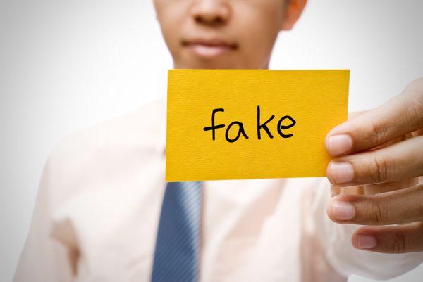 Qué hacer para denunciar la situación de un falso autónomo.