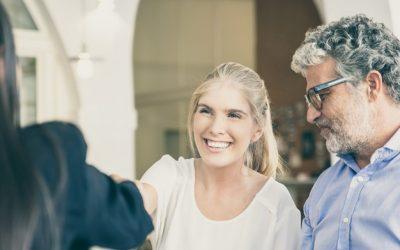Autónomos: cómo contratar a un familiar