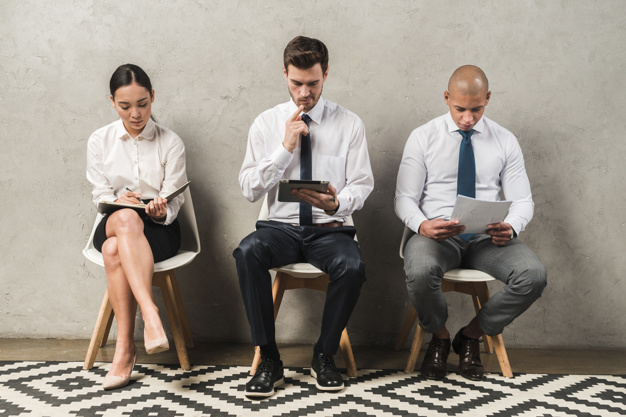 Necesidades y demandas del mercado laboral en los próximos años