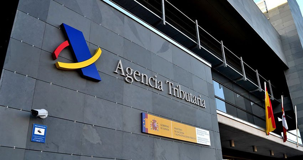 La Agencia Tributaria adapta el modelo para la opción de diferimiento del IVA.