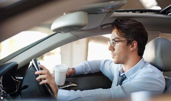 Los autónomos reclaman más deducciones de los gastos de su coche.
