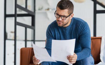 Plazos legales de los autónomos para poder emitir facturas