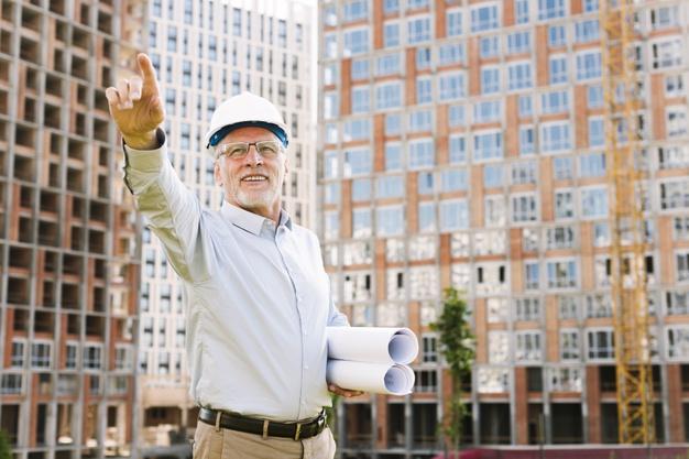 Contratar a mayores de 50 años tiene sus ventajas