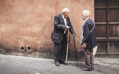 Conoce en qué consiste y para qué sirve un plan de pensión indexado