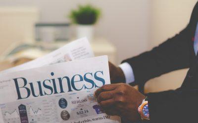 Fórmulas para que el socio administrador de una empresa pueda cobrar