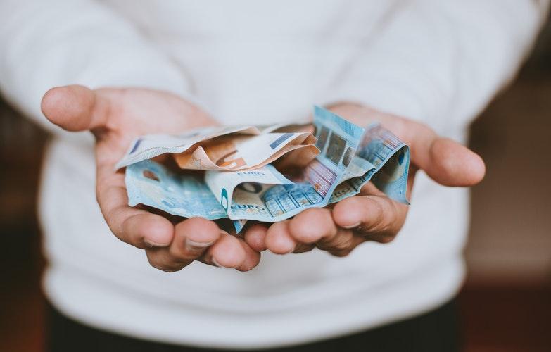 Los autónomos exigen al Gobierno un sistema de incentivos fiscales que mejoren sus cotizaciones.