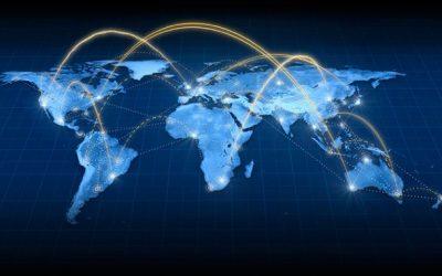 Cómo internacionalizar una empresa tecnológica.