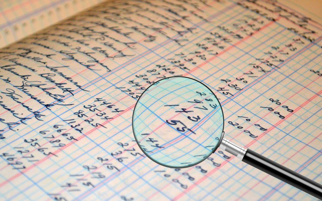 Autónomos: motivos por los que Hacienda puede hacerte una inspección