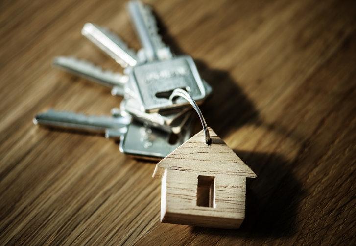 Claves para entender el lío hipotecario actual.