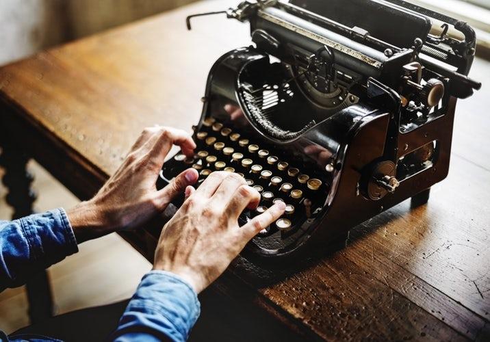 Cómo escribir una buena carta de recomendación.