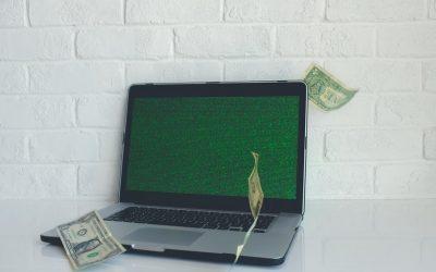 La factura electrónica para empresarios y autónomos