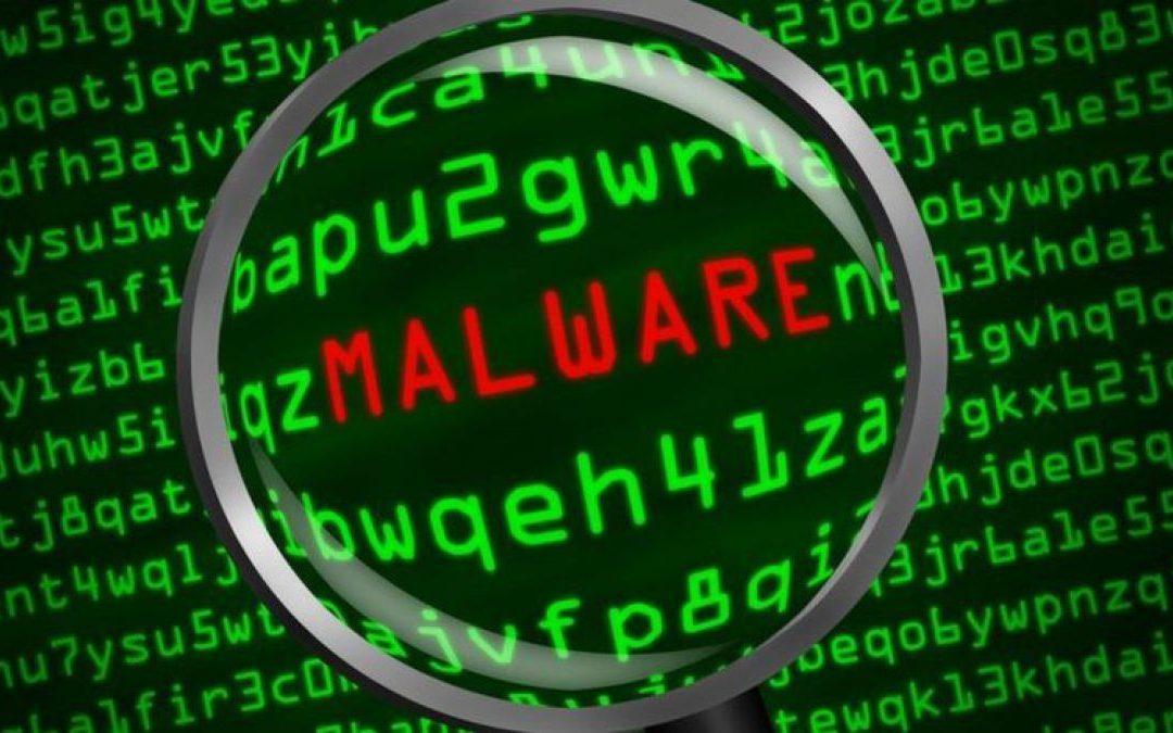 Principales amenazas de seguridad móvil que tienen que afrontar las empresas.