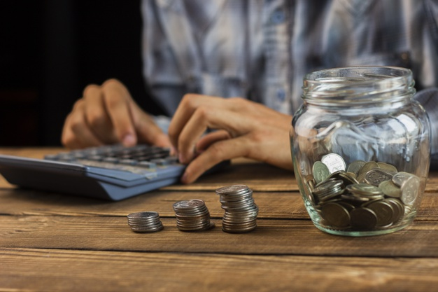 Octubre, otro mes repleto de obligaciones fiscales