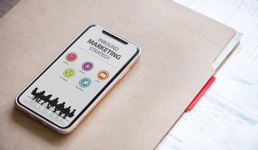 Cómo dar los primeros pasos en el mundo del marketing.