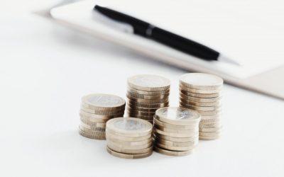 Infracciones de Hacienda y multas