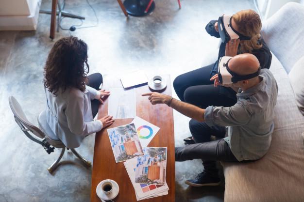 'Blockptc': nueva certificación digital para empresas innovadoras