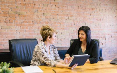 Autónomos: ¿cómo contratar extranjeros?