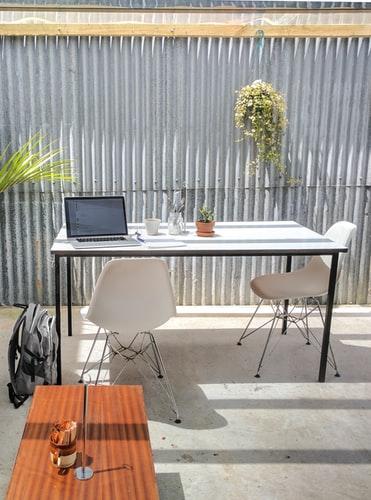 Consejos para aumentar tu productividad durante los meses de verano