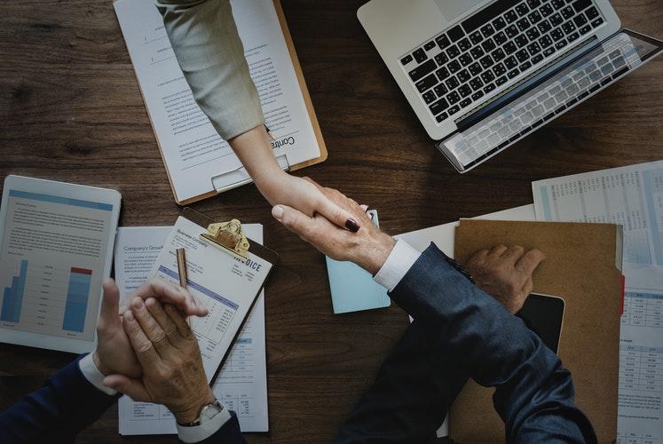 Qué es el pacto de socios y cómo funciona.