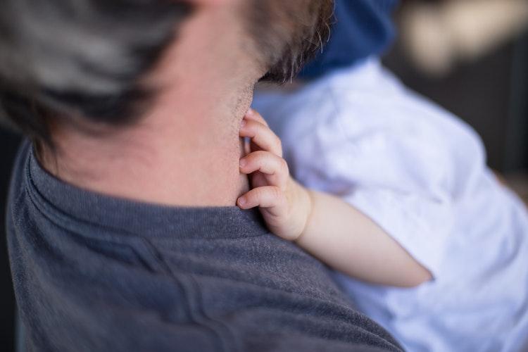 Entra el vigor el nuevo permiso de paternidad
