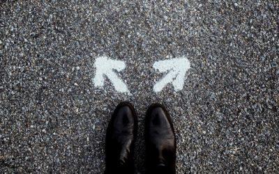 Principales diferencias entre ser autónomo y autónomo societario