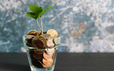 Autónomos: trucos para ahorrar si tienes un negocio
