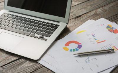El número IVA: qué es y para qué sirve