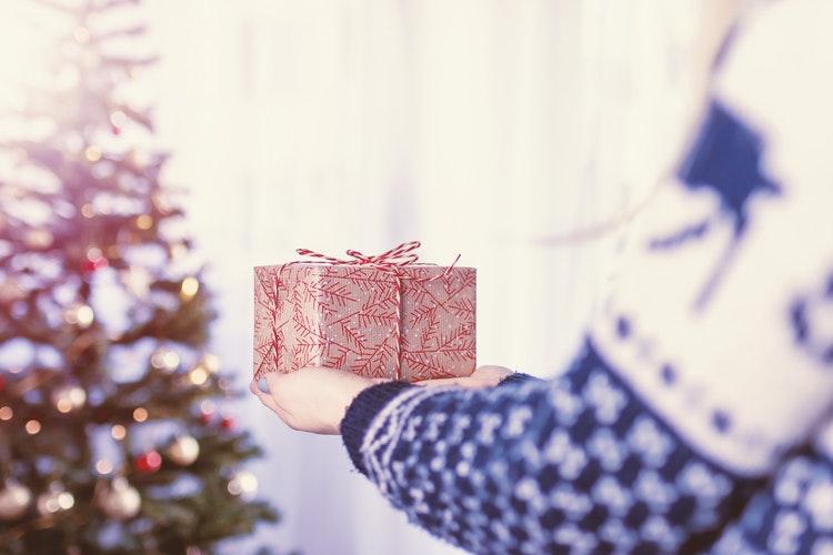 Contraprestaciones de los 'regalos' de los planes de pensiones.