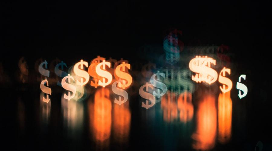Conceptos básicos relacionados con la financiación de tu empresa