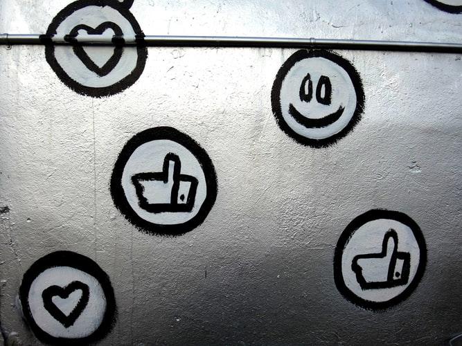 La importancia de las críticas de los consumidores para la marca