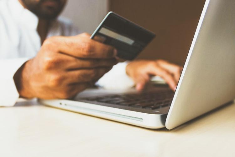 Las ventajas de la venta online para el pequeño comercio
